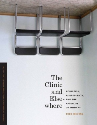 Clinic and Elsewhere
