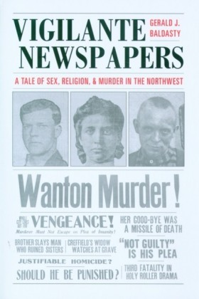 Vigilante Newspapers