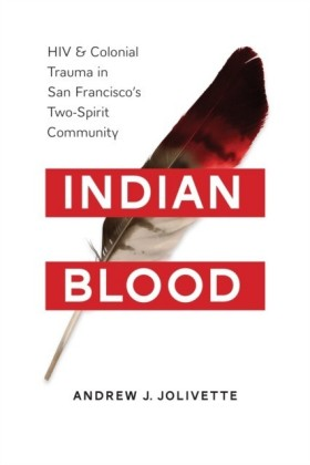 Indian Blood