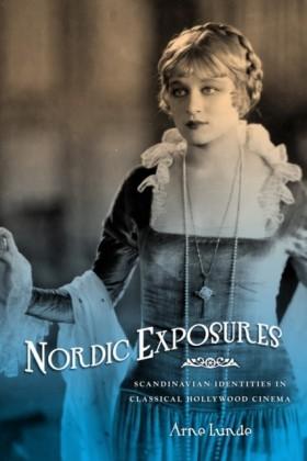 Nordic Exposures