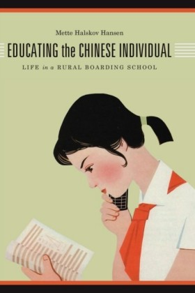 Educating the Chinese Individual