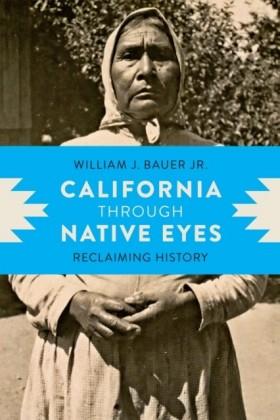 California through Native Eyes