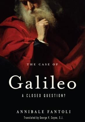 Case of Galileo