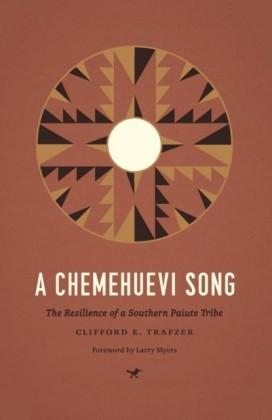 Chemehuevi Song