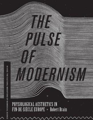 Pulse of Modernism