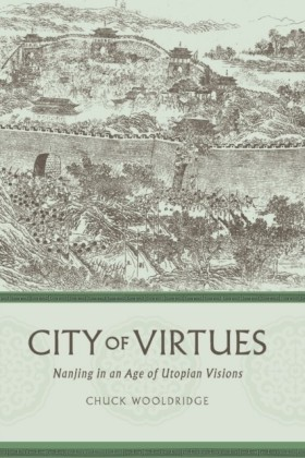 City of Virtues
