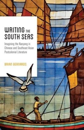 Writing the South Seas