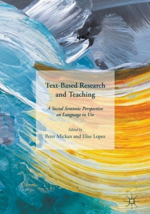 Text-Based Research and Teaching