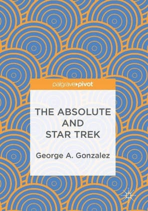The Absolute and Star Trek