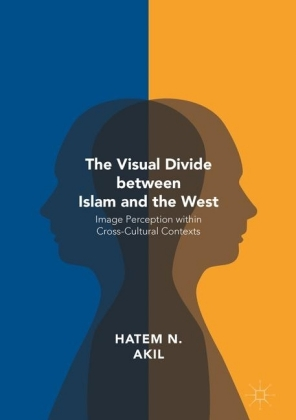 The Visual Divide between Islam and the West