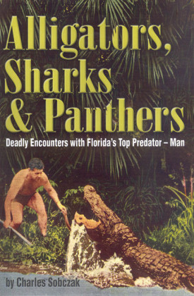 Alligators, Sharks & Panthers