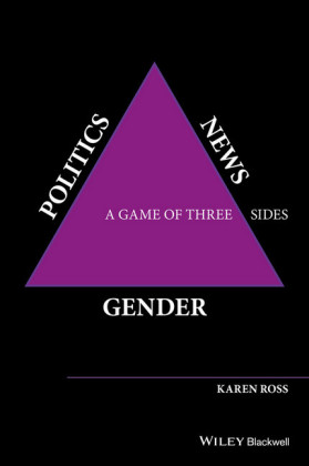 Gender, Politics, News