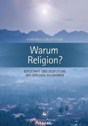 Warum Religion?