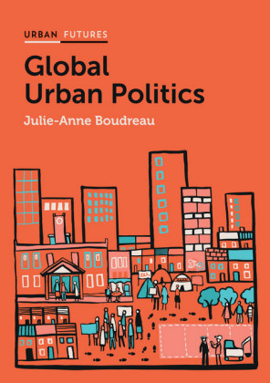 Global Urban Politics