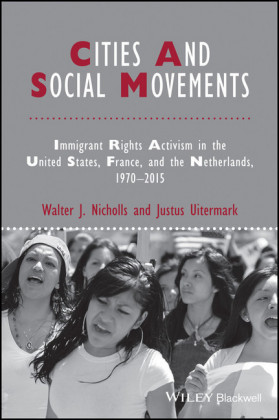 Cities and Social Movements