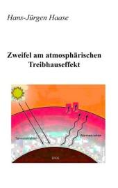 Zweifel am atmosphärischen Treibhauseffekt