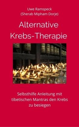 Alternative Krebs Therapie