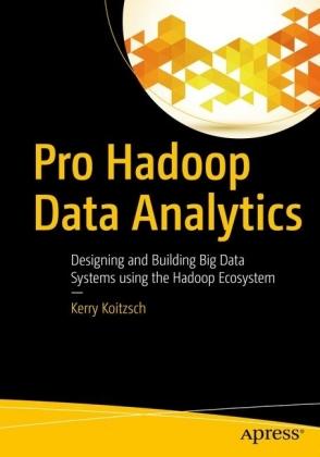 Hadoop In Action Ebook