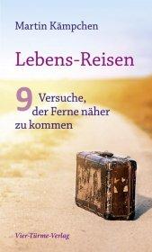 Lebens-Reisen Cover