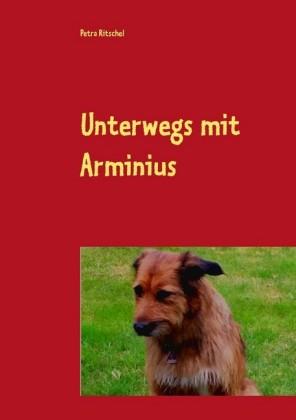 Unterwegs mit Arminius