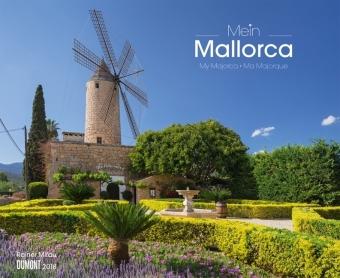Mein Mallorca 2018
