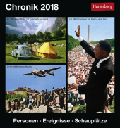 Chronik 2018