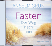 Fasten, 1 Audio-CD Cover