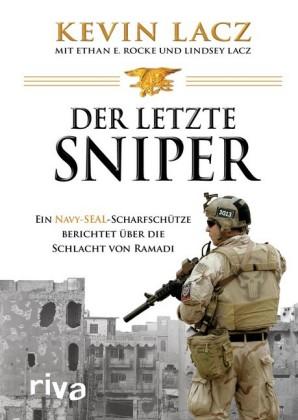 Der letzte Sniper