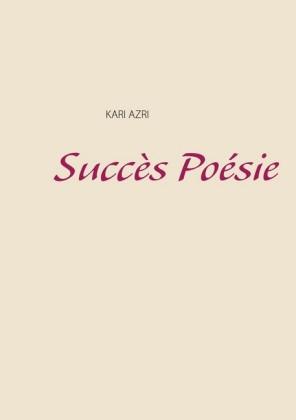 Succès Poésie
