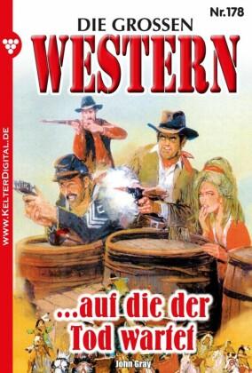 Die großen Western 178