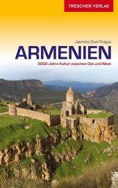 Armenien Cover
