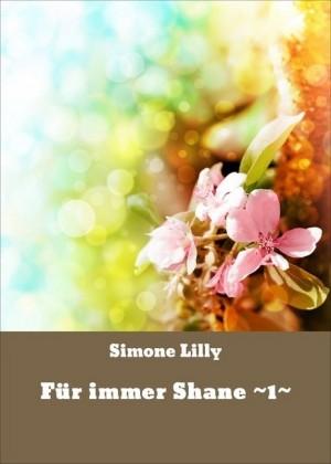 Für immer Shane -1-