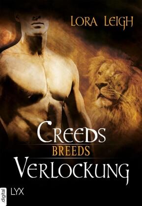 Breeds - Creeds Verlockung