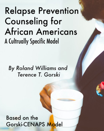 Relapse Prevention Counseling for African Americans