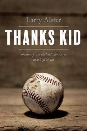 Thanks Kid