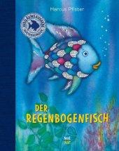 Der Regenbogenfisch, Jubiläumsausgabe