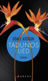 Tadunos Lied Cover