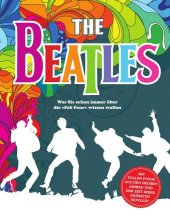 The Beatles Cover