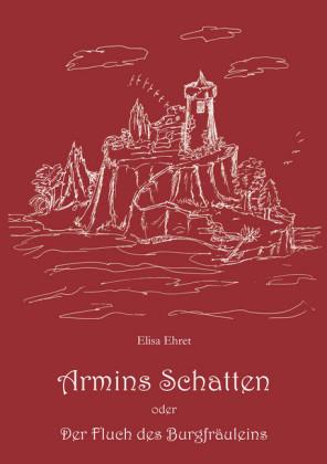 Armins Schatten