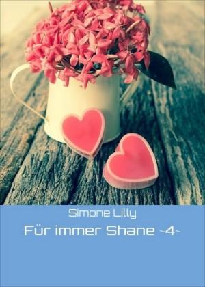 Für immer Shane -4-
