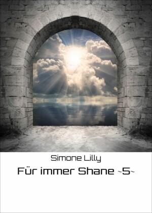 Für immer Shane -5-