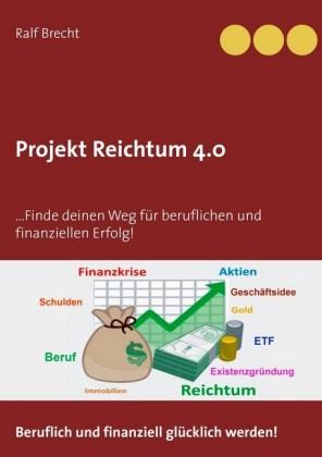 Projekt Reichtum 4.0