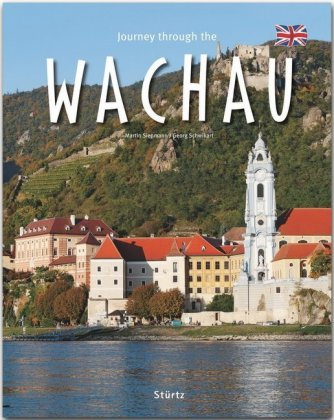 Journey through the WACHAU