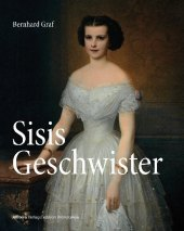 Sisis Geschwister Cover