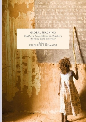 Global Teaching