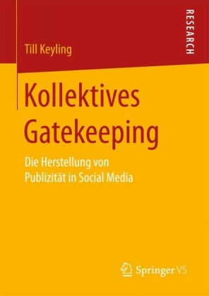 Kollektives Gatekeeping
