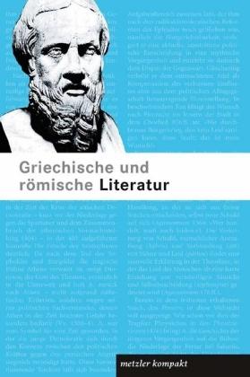 Griechische und römische Literatur