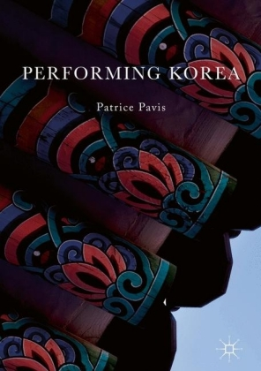Performing Korea