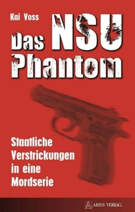 Das NSU Phantom