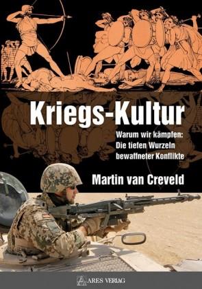 Kriegs-Kultur